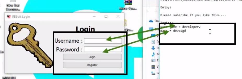 Vivo Y53 (Vivo1606) Remove Screen Lock