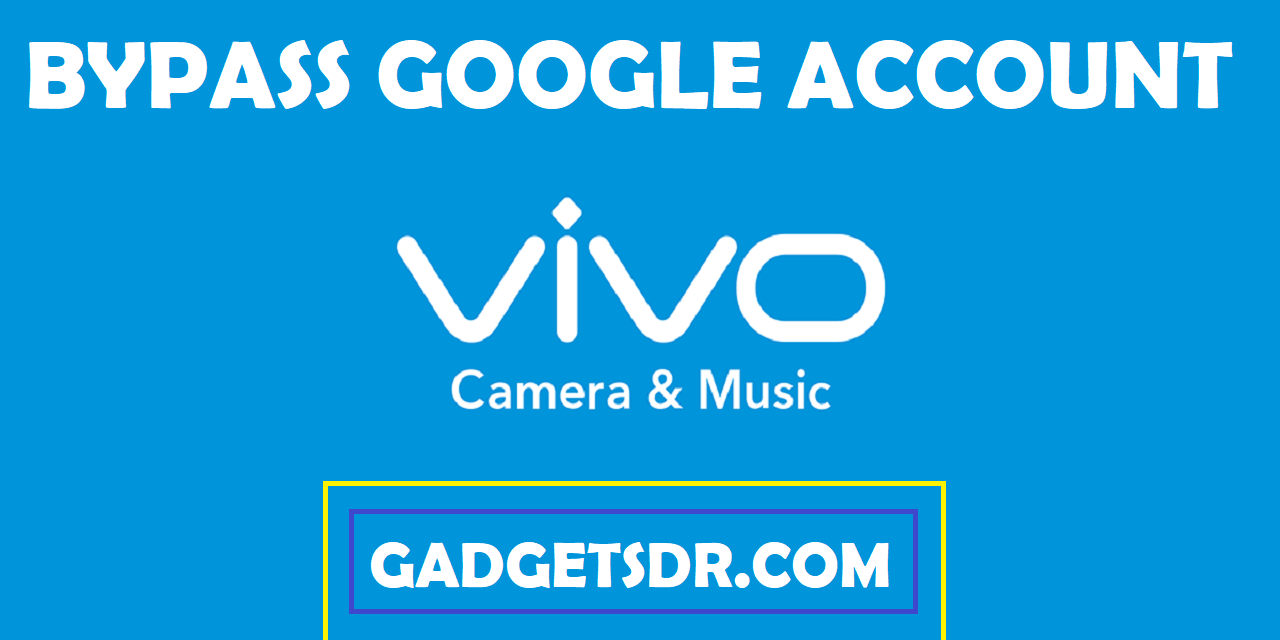 Vivo Y55 Bypass FRP (Google Account) (Very Easy)