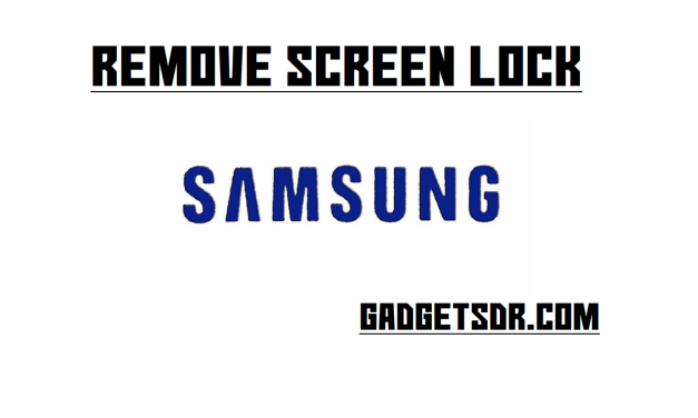 Samsung Galaxy A8 Plus SM-A730F ENG Sboot File – Latest