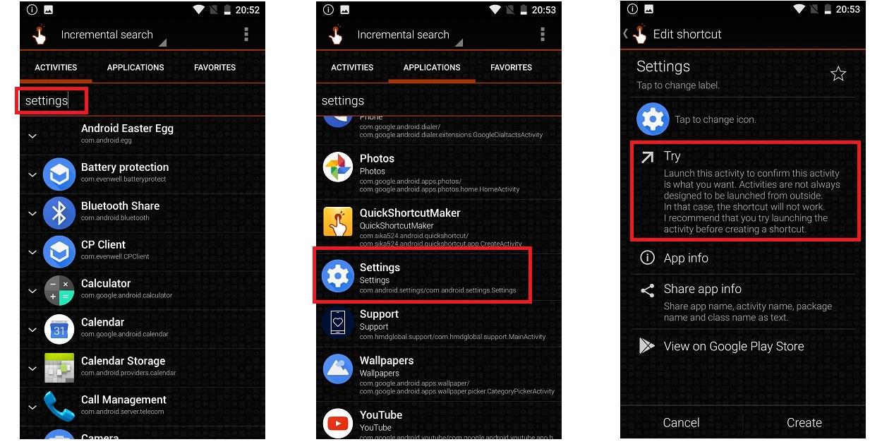 Bypass FRP Google Pixel 2 XL | Google Account Unlock -Latest