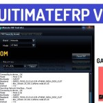 Download UMT V2 UltimateFRP v0.1 Latest Setup