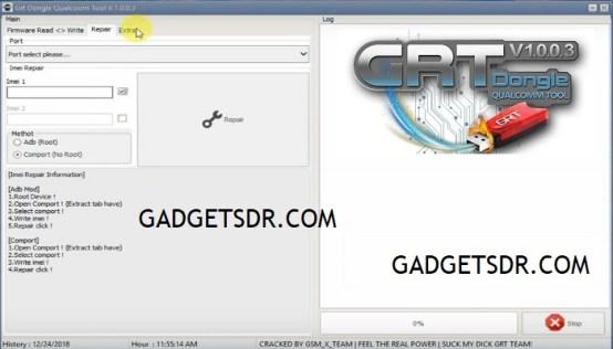 GRT Dongle V1.0.0.3 Crack,Download GRT Dongle Cracked V1.0.0.3,Download and Install GRT V1.0.0.3 Dongle Crack,GRT Dongle V1.0.0.3,cracked GRT Dongle,GRT Dongle V1.0.0.3,download GRT Dongle Cracked V1.0.0.3, GRT Dongle Cracked, GRT Dongle With Loader,GRT Dongle Latest Crack,