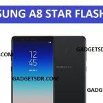 Samsung SM-G885S Flash File (Stock Firmware Rom)