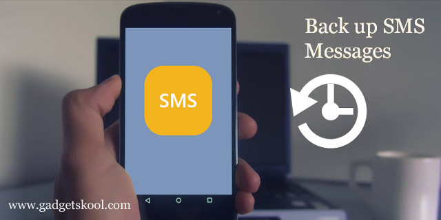 sms-backup-and-restore-on-android