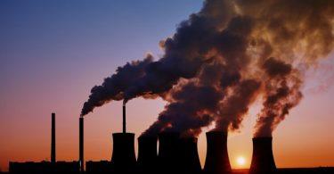 delhi air pollution | air pollution in delhi