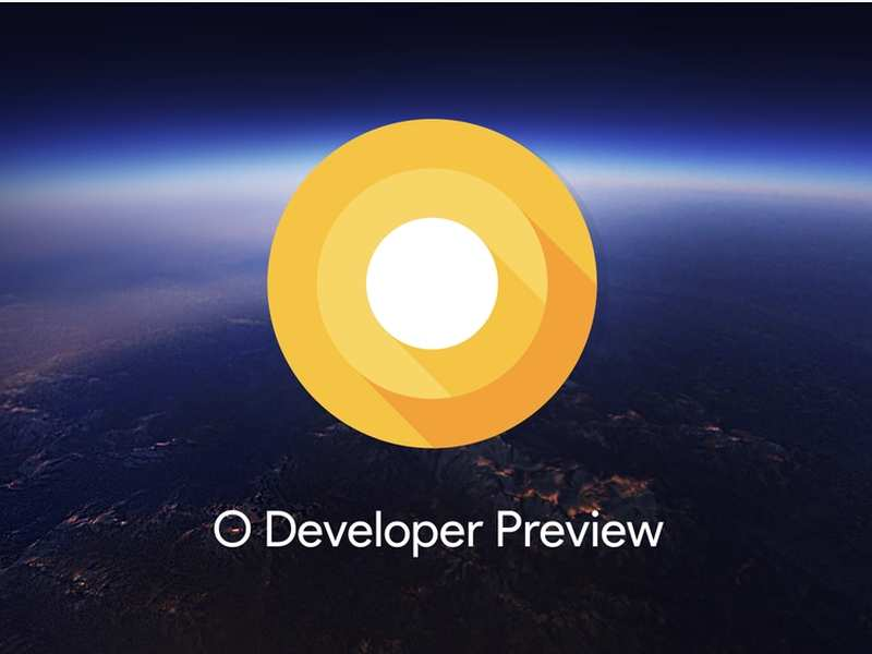 Google I/O 2017: 7 new features coming to your smartphone with Android O update