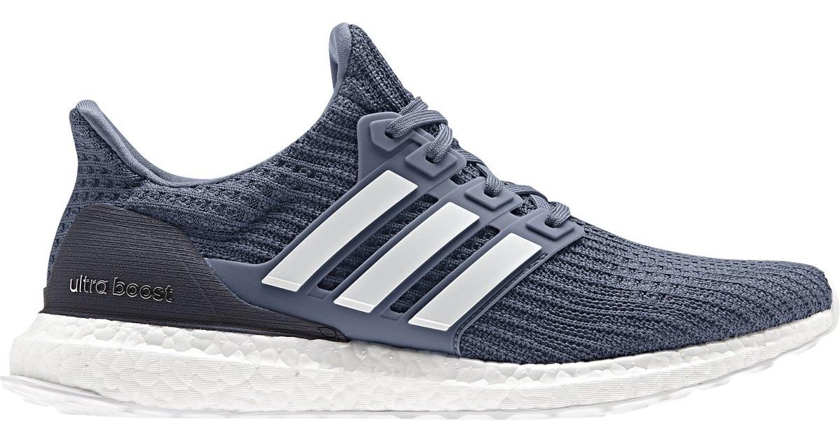 70685ec4c2ef3 Adidas – Gadgets para Correr