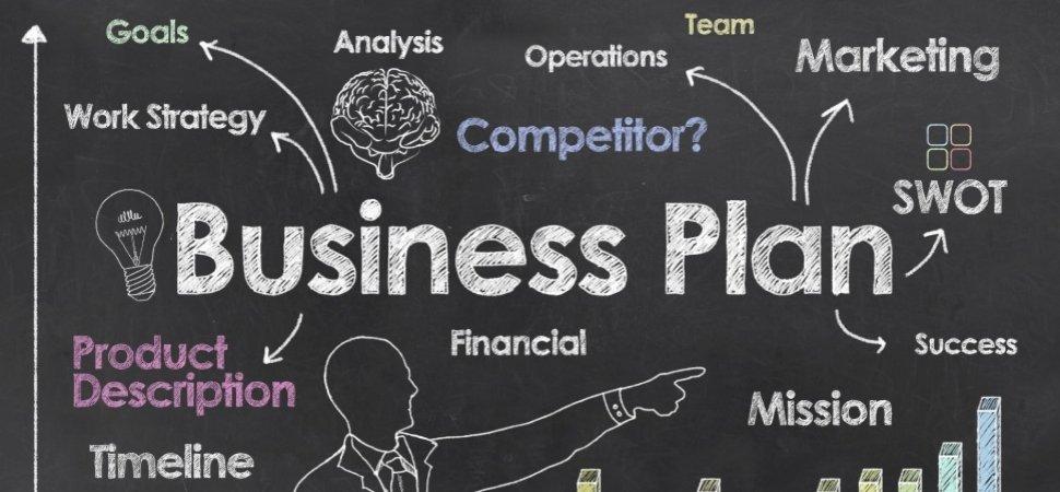 pisonet business plan sample