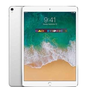 Apple 10.5-inch iPad Pro A10X Chip (2017 Model) Price in Pakistan