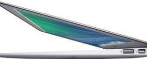 Apple MacBook Air MMGF2HN/A Ultrabook