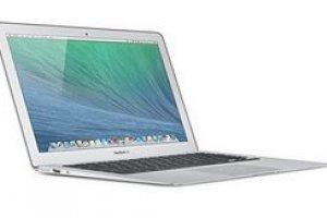 Apple MacBook Air MD760HN/B Ultrabook