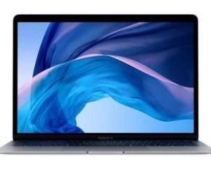 Apple MacBook Air MRE92HN/A Ultrabook