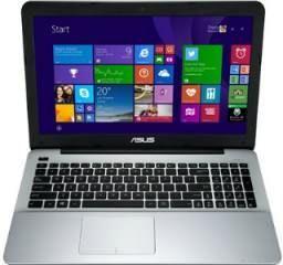 Asus X555LJ Laptop
