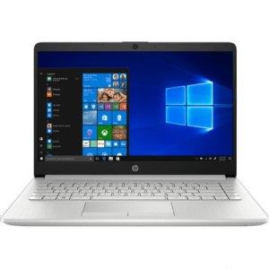 HP 14s-cr1005tu