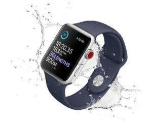 Apple Watch Cellular Series 3