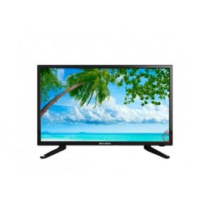 EcoStar CX 19U521 LED TV
