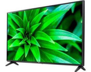 LG 32LM565BPTA 32 inch LED HD-Ready TV