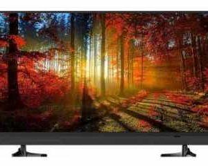 Panasonic VIERA TH-32ES480DX 32 inch LED Full HD TV