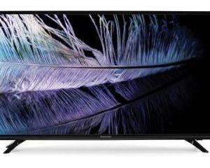 Panasonic VIERA TH-40F201DX 40 inch LED Full HD TV