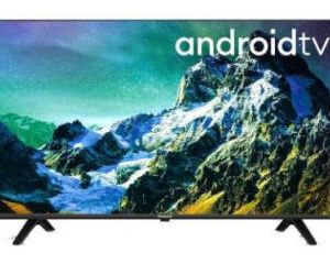 Panasonic VIERA TH-40HS450DX 40 inch LED Full HD TV