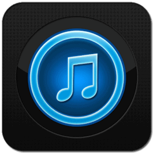 SuperCloud Mp3 Music Downloader For Android Tutorial