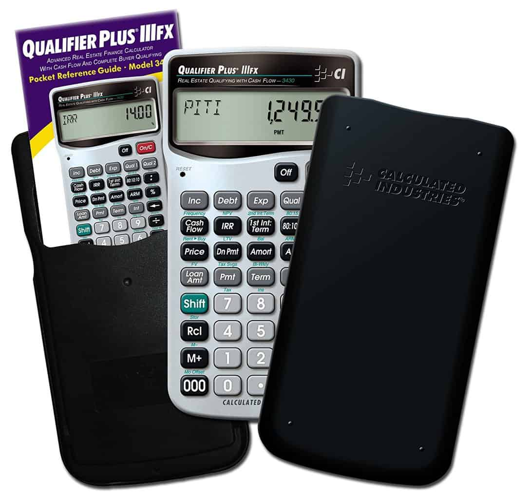 How To Calculate Mortgage Payment On Hp 10bii How To Calculate Mortgage  Payment On Hp