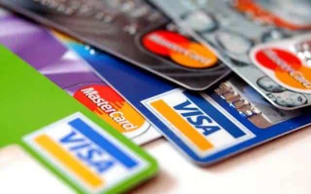 Payment Gateway in Nigeria: 10 Best Companies in Nigeria