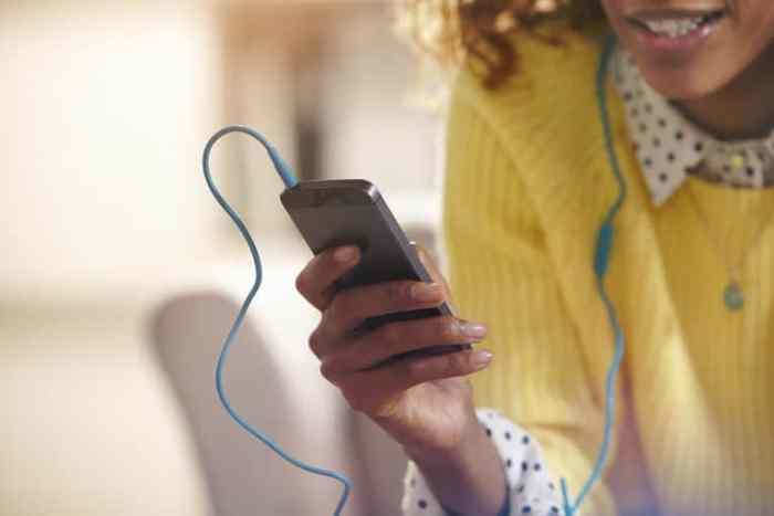 Pandora MP3 music download