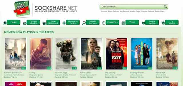 Best Sites Alternative to Fmovies Movies Download Site