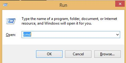Remove virus from a pen drive