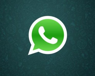 Verify WhatsApp Profile
