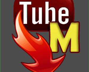 Tubemate Download 2018
