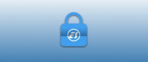 Gallery Lock Apps