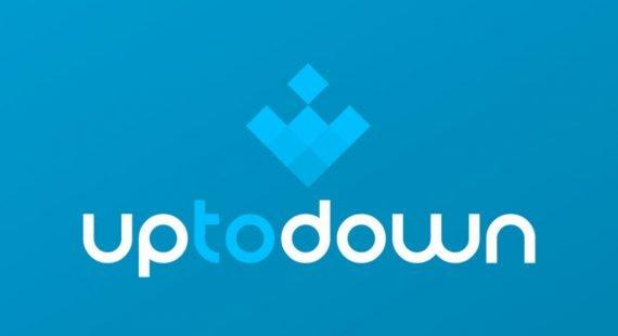 Uptodown APK download
