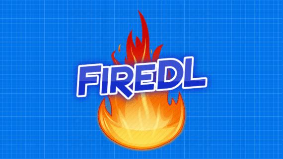 FireDL Codes List
