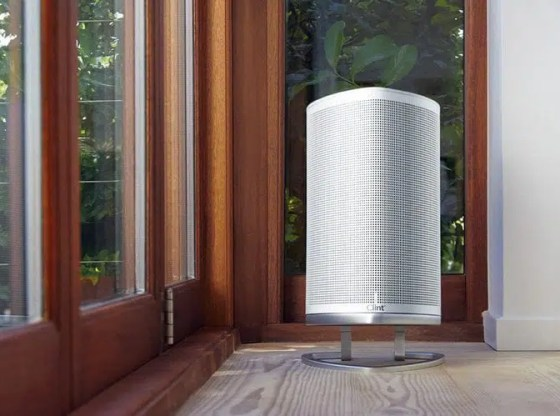 odin speaker