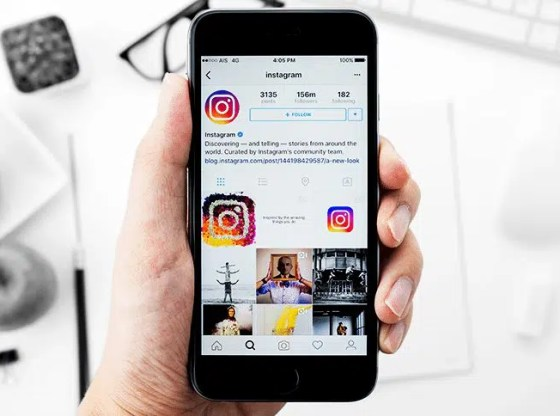 new features on social media this week