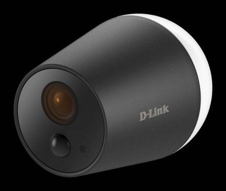 336-246442_DCS-1820LM 4G LTE Camera_01
