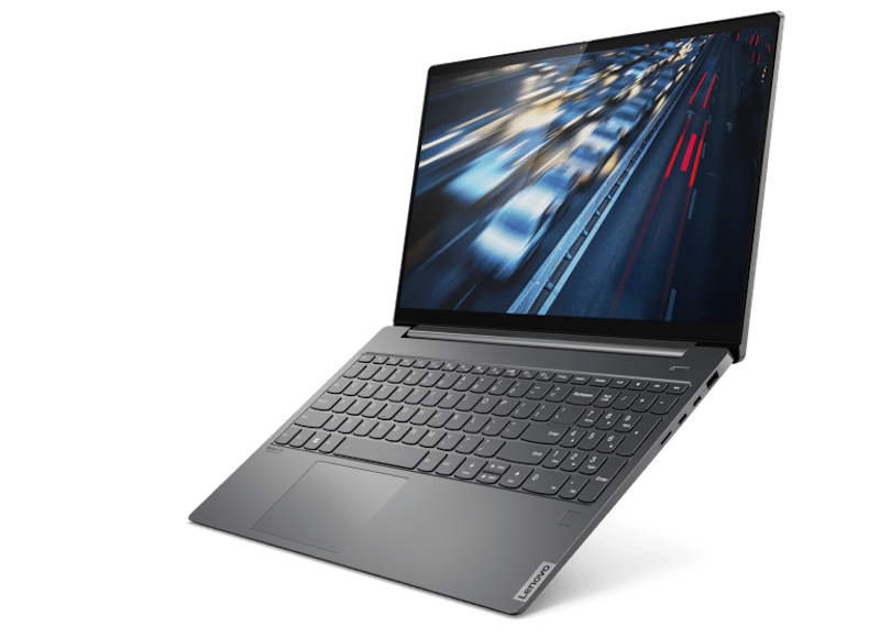 Lenovo Updates Its Thinkpad And Yoga Lineup With Intel S Project Athena Gadget Voize