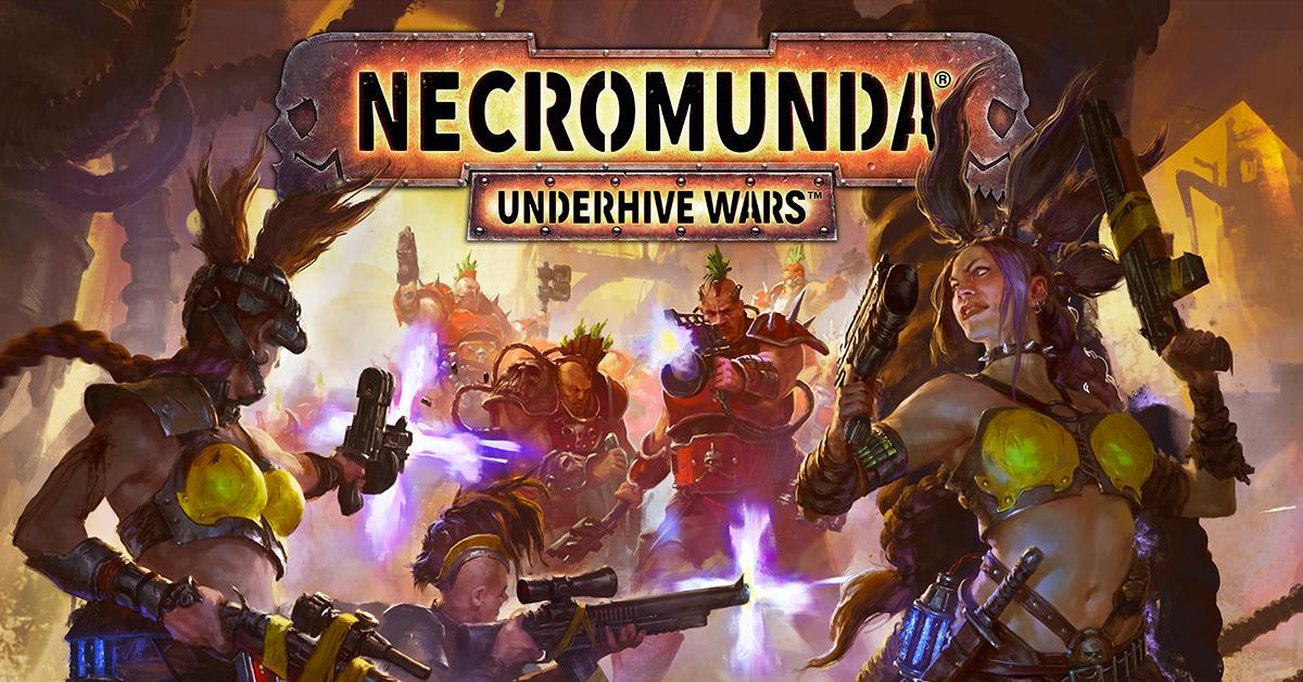 [Image: Necromunda-Underhive-Wars.jpg?w=1200&ssl=1]