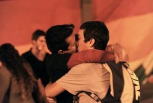 Matrimonio gay in Francia, anche il Senato dice sì
