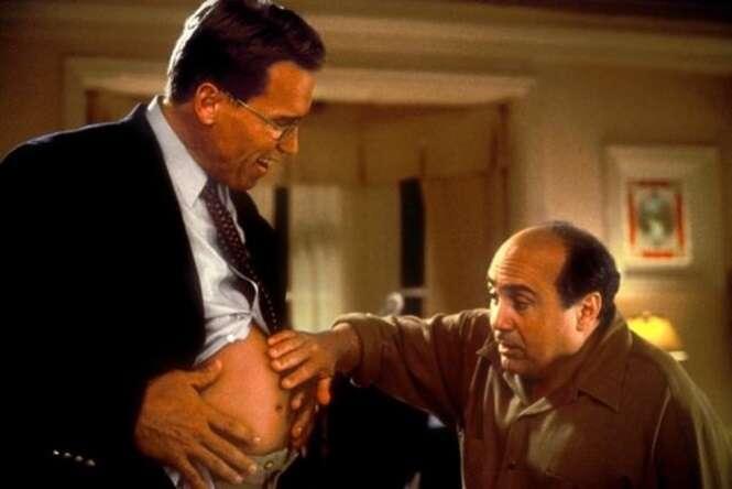 Transplante de útero se torna realidade e homens agora poderão engravidar
