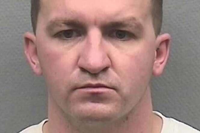 Homem pode pegar 99 anos de prisão por anunciar na internet venda de menina de 4 anos