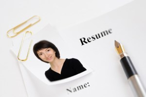 How To Write A Childcare Cover Letter Or Nanny Cover Letter