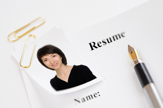 To Write A Childcare Cover Letter Or Nanny Cover Letter