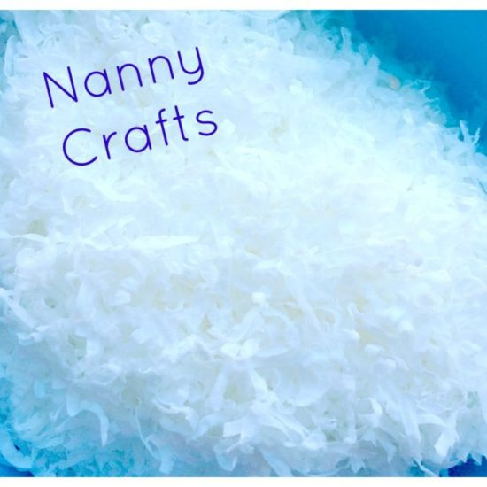 Nannies, Newborn Specialists-Baby Care, Mommy\'s Helpers ...