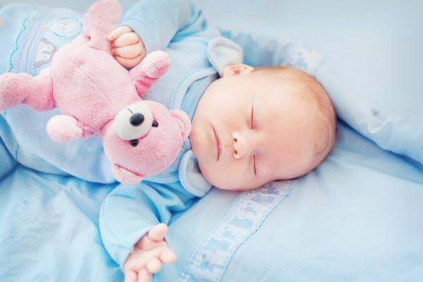 Hire A Newborn Care Specialist