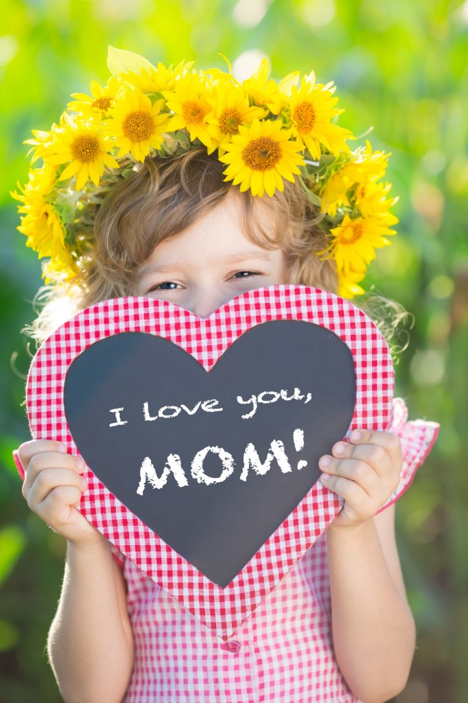 Hire Household Staff This Mother's Day