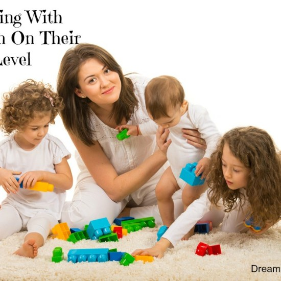 Georgia's Dream Nannies Top-Notch Agency In NYC, IL, CO, CA, FL, NC, TX, Employment agency, recruitment, estate and household staffing, jobs, recruiters, personal assistants, executive assistants, housekeepers, household managers, estate managers, personal chefs, butlers, night nannies, newborn care specialists, doulas, Top nanny services, Madison, WI, Denver, CO, Los Angeles, CA, Nashville, TN, Atlanta, GA, Minneapolis, MN, St, Paul, MN Nationwide Placements *Celebrity, High Profile Placement with Confidentiality midwest, childcare, au pair, live-in, daycare, housekeepers, domestic staff, provider, daycare, in-home, dane county childcare, infant care, doula, children, nanny connections, nanny connection, nanny jobs, nanny positions, part time nanny, full time nanny, live-in nanny New Nanny jobs available, we are a full service nanny placement agency, we serve families and nannies in Atlanta Georgia, New York, Chicago, Texas, California, Wisconsin, Colorado,and nationwide, we offer full-time, part-time, live-in, live-out, summer nannies, temporary nannies, mother's helper, household manager, over-night nannies, live-in, and live-out housekeepers, and on-call nannies/babysitters, nanny Denver, relocating nannies, nanny jobs  nationwide, national, throughout U.S., California, Florida, nanny agencies, nanny services, Madison, Middleton, Milwaukee, Minnesota, New York, Florida, national, Washington D.C., nanny connections, nanny companions,nationally renown, american's best nanny agency, top nanny agency in Wisconsin, Minneapolis, MN, Washington D.C., childcare, high profile, Hollywood, Nashville, confidential, elite, upper class, famous, nanny agency to the stars, athletes, celebrity, celebrities, confidential, discreet, Christian nanny, Christian families, New York, NY,Beverly Hills, CA,Greenwich, CT,San Francisco, CA,Newport Beach, CA,Palm Springs, CA,San Diego, CA, Las Vegas, NV, East Coast, West Coast, Midwest, Southern, Northern, Northeast, Southwest, LA, Chicago, Illinois, Chicagoland, Household Staffing, premier, IL, Lincoln Park, North Shore, domestics, suburbs, Chicago Suburbs, Gold Coast, First Class Care, Atlanta, Savannah, Columbus, Georgia, Nashville, Knoxville, Chattanooga, TN,Tennessee, temporary, staffing, high profile,San Francisco, California,household staff, domestic staffing