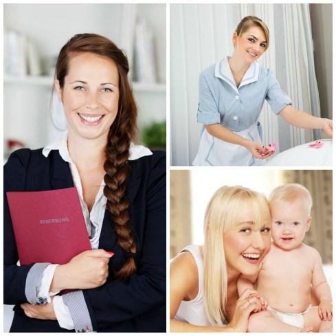 dream-nannies-collage